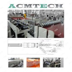 [أسا] [أو-بفك] يغضّن [رووف تيل] صفح لوح بثق آلة لأنّ مصنع إستعمال