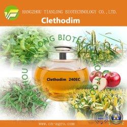 Clethodim (92%TC、95%TC、120EC、240EC) -除草剤