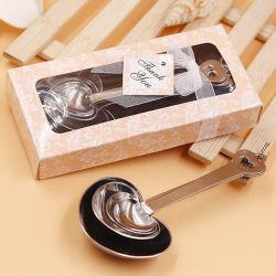Измерьте ложки набор удобных кухонных приборов для свадьбы Благодарим вас подарок для гостей