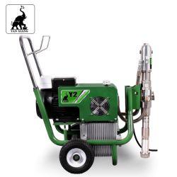 Y2 Power Tools Electric Pressão Alta vazio de Pulverizador de pintura