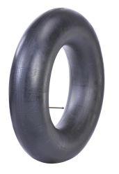 トラックのタイヤに使用する工場内部管