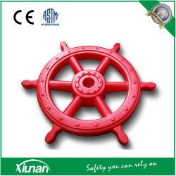 振動セットのための海賊船のハンドル