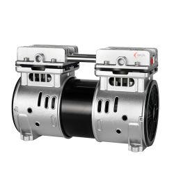 Vacuümpomp luchtpomp luchtcompressor zuiger