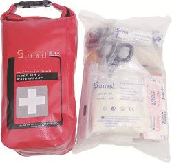 CE ISO FDA reistas EHBO-tas kit waterdicht Tas-boot tas