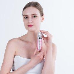 По сути морщинок 100% диспенсер для чувствительной кожи гиалуроновая кислота суть
