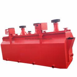 Energie - Proces en de Apparatuur van de Oprichting van de Tank van de Oprichting van de besparing het Minerale