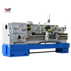 دليل المصنع المباشر سعر ماكينة اللاص C6150 ماكينة قطع ماكينات اللآص الأداة
