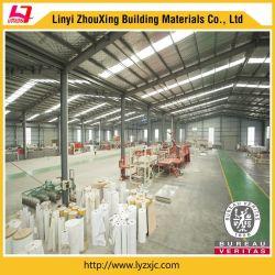 Vendre des plaques de plâtre cartonné à chaud des machines de ligne de production