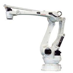 Kuka ABB Fanuc palettierenroboter für das Stapeln von 20-50kg bauscht sich ($23000)