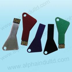 Lecteur Flash USB Clés (ALP-046U-A)