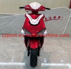 Suministro de la fábrica de motocicletas motor nuevo diseño