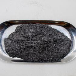 China Low - السعر flake Graphite Powder، يمكن تخصيص المنتجات الرسومية