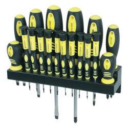 Cacciavite di precisione a cricchetto regolabile all'ingrosso, cacciavite con controllo di coppia di precisione