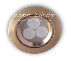 LED 다운라이트(TE-DL009G1-3W/9W/15W)