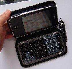 Stilvolles WiFi Fernsehapparat-Telefon (T2000)