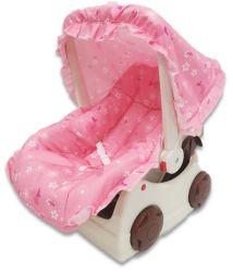 Más barato de bebé madre suave llevar los niños Los niños CUNA CUNA