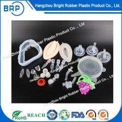 Китай на заводе Custom жидких силиконовых деталей с 25 лет опыта