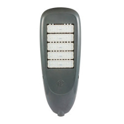 15W 20W 30W a 240W Calle luz LED lámpara solar con cordón de la luz de alta eficiencia energética puede utilizar 3m 4m 5m 6m Polo pintado