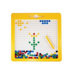 Магнитные Tablet красочные шоколад шва по вопросам образования чертеж платы игрушки