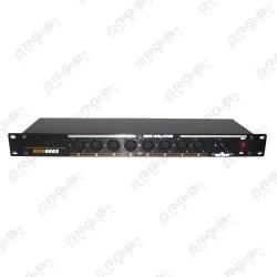 Marque Rigeba nouveau répartiteur de signal du contrôleur DMX bidirectionnel