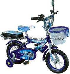 中国で作られた男の子のための普及した子供の自転車 KB-025
