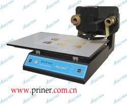 Сетка принтера (ADL-3050A)  цифровой мини-сетку принтер мини переноса тепла