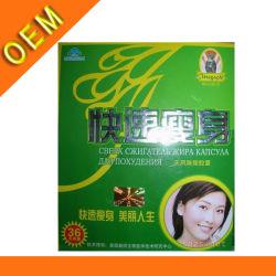 Tianfeng быстро похудение капсулы для снижения жира