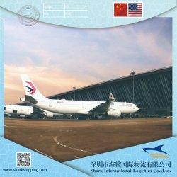 世界中へのDDU \ DDPの船便は、専門の発送取扱店サービスを提供する