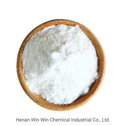 Directe de fabriek verkoopt Witte Melamine 99.8% van het Poeder voor MDF Raad