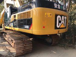 Excavatrice utilisé Big Cat349DL (également, CAT CAT320B320C, CAT330D, CAT330B, CAT330D)