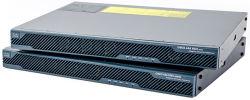Novo Cisco (ASA5510-AIP10-K9) firewall de rede