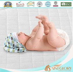 적합하던 작풍 공장 가격 누비질된 어린이 침대 아기 침대용 깔개