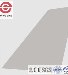 Shenggang Refraktärperlit-Platine MGO-Platine