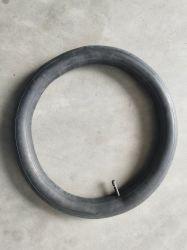 16inchx2.125 binnenband voor Wiel Bicycl van de Fabriek van China