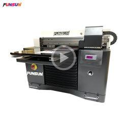 Funsunjet A3 UV 3D SLA Printerfunsunjet A3 UV 3D SLA 인쇄 기계