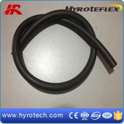 自動車スムーズな表面の重油のホースJ30r6/R7