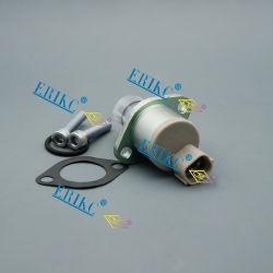 Стабильное качество 0370 294009 Denso и измерьте 294009-0370 2940090370 оригинальный блок для Isuzu 4HK1 Новой