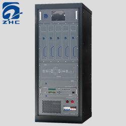 UHF, VHF 1000W émetteur de télévision numérique