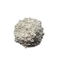 Cimento de aluminato de refratário (A900, A600, A700)
