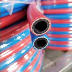 Гибкий ПВХ Армированный Воздухопровод/шланга и трубки для компрессоров, Enqine компонентов