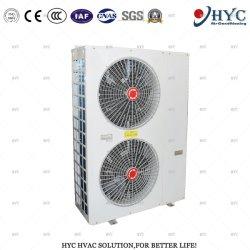 R410A высоким COP ИЭУ разделения воздуха источника тепловой насос системы