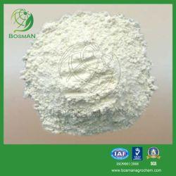 Antiparassitario di alta qualità di Thiacloprid 97.5% TC efficace