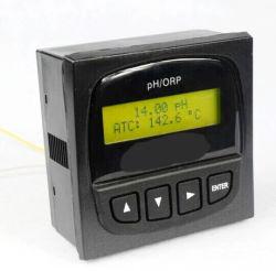 Онлайн Интеллектуальные PH/Илиp Контроллер Одноканальный (PC-8850)