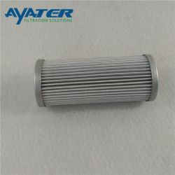 Высокое качество масляного фильтра гидравлического насоса P169016
