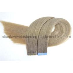 工場カスタム実質の人間テープ毛