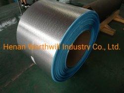 Polysurlyn, welches 3003 H14 die AluminiumPsmb materielle Rolle für Geräten-Schutz-und Isolierungs-Dekoration beschichtet