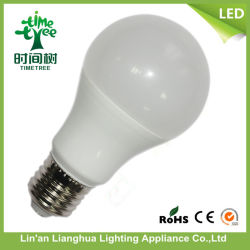 3W 5W 7W 9W 12W Bombilla de luz LED