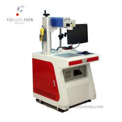 Focuslaser Laser-Markierungs-Maschinen-Schwarzweiss-Laserdrucker-Kopierer