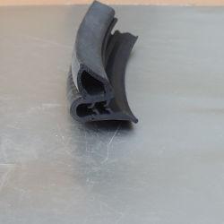 Автозапчастей автоматический режим переднего ветрового стекла резинового уплотнения для литья под давлением газа