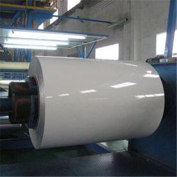 Fabricant d'aluminium d'alimentation de 3003, 5052, 5083, 8011, 1060, contenant des aliments
